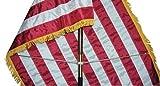 Cheap Independence Flag FZ-6030010 Flag Spreader