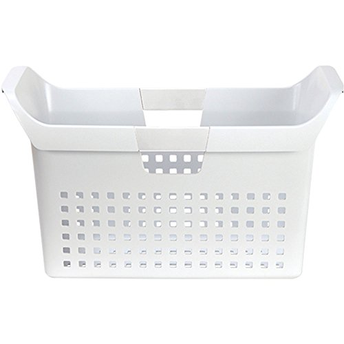 spacewise-deep-freezer-basket