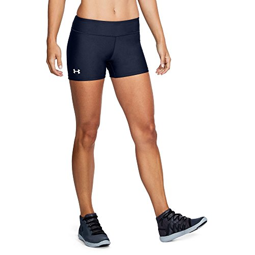 Shorts Volleyball Shorts Volleyball Small Trainers4me Uww7qRa