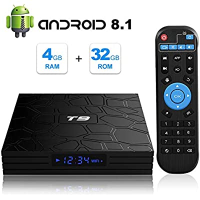 t9-android-81-tv-box-4gb-ddr3-ram