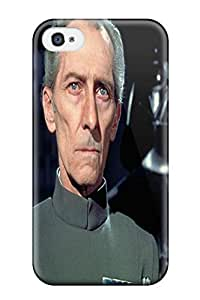 meilinF0007628916K626217242 star wars stormtroopers skiing Star Wars Pop Culture Cute iphone 6 plus 5.5 inch casesmeilinF000
