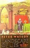 """Landscape of Lies"" av Peter Watson"