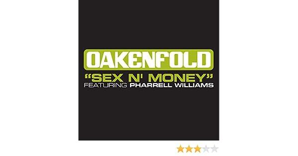 sex n money pharrell