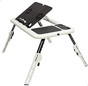 E- TABLE, COOLING TABLE