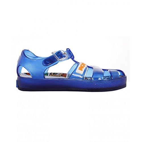ShangYi Women's Shoes Heel Heels / Square Toe Sandals / Heels Office & Career / Dress / Casual Black / Red / Almond / Beige/7438 , black-us5 / eu35 / uk3 / cn34 , black-us5 / eu35 / uk3 / cn34