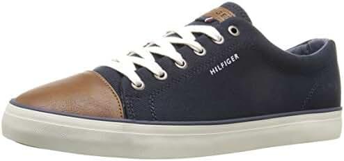 Tommy Hilfiger Men's Parma 2 Sneaker