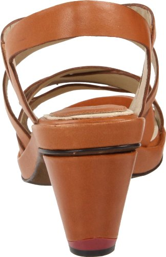 Cedar Women's Calf Oh Shoes Vachetta qEgHOBw8