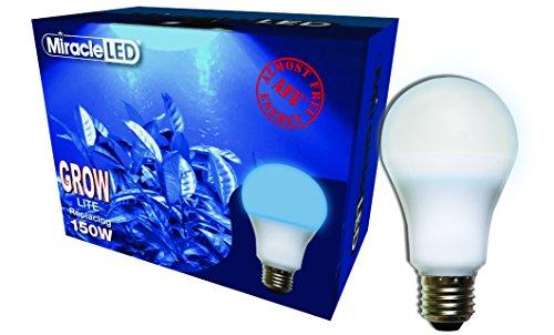 150 Watt Grow Light Led - 9