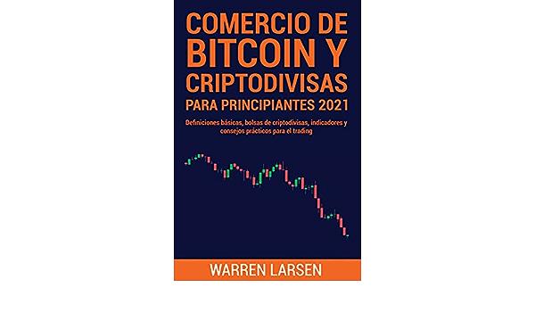 como funciona el trading bitcoin