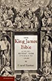 The King James Bible: A Short History from Tyndale to Today