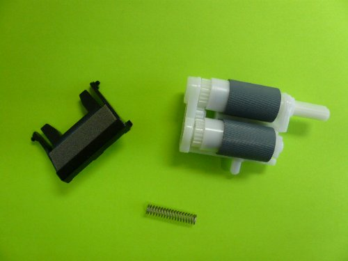 Cassette Paper Feed Kit Brother LU6068001 (LU5311001)