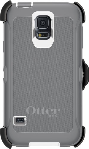 OtterBox DEFENDER Case Samsung Galaxy