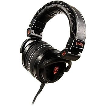 Amazon.com: National JLR Gear Earmuff Headphones: Home