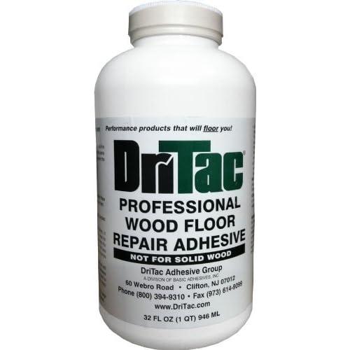 Wood Floor Adhesive Amazon Com