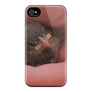 Iphone Case New Arrival For Iphone 4/4s Case Cover - Eco-friendly Packaging(DpAio564dHSSY)