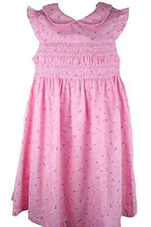 Amazon.com: Laura Ashley Spring/Summer Dresses Pink Floral