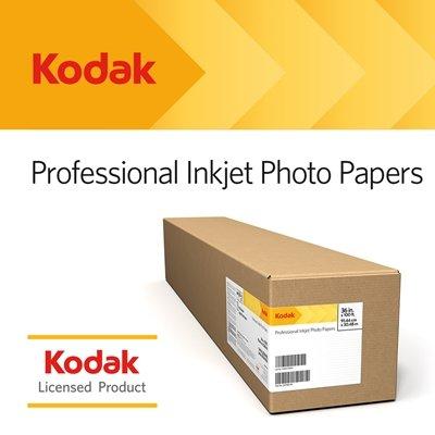Kodak Wide Format - BMGKPRO1319MTL - Kodak Professional Inkjet Photo Paper