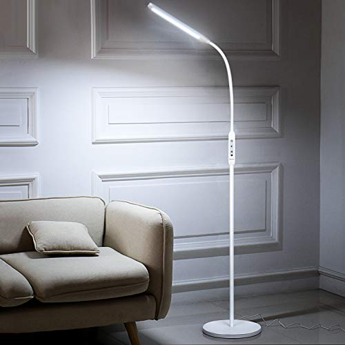 Albrillo 1800lm LED Dimmable