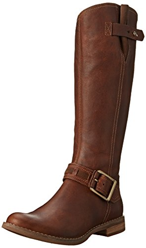 Timberland Savin Hill Tall Boot