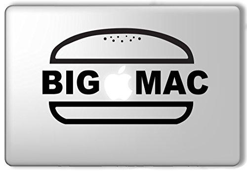 big-mac-apple-macbook-laptop-vinyl-sticker-decal
