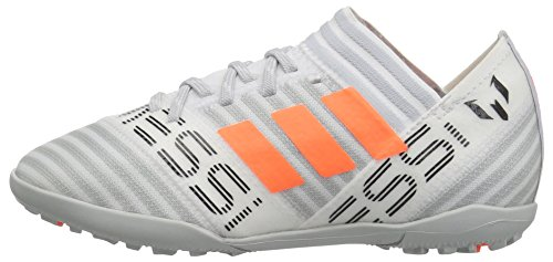 2d9e55dbb adidas Originals Boys  Nemeziz Messi Tango 17.3 TF J Soccer Shoe ...
