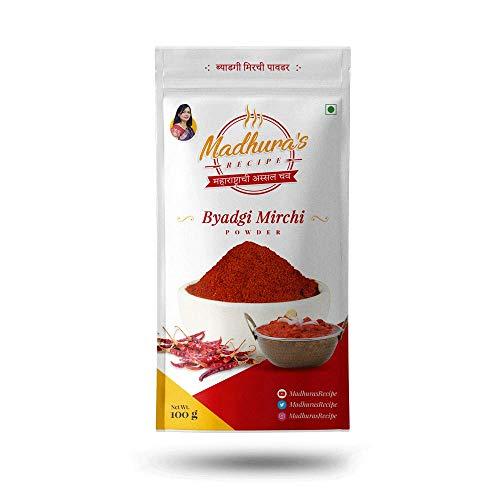 Madhuras-recipe-Masala-Pack-of-3-Goda-Masala-Byadgi-Mirchi-Powder-Kanda-Lasun-Masala-100-gm-Each