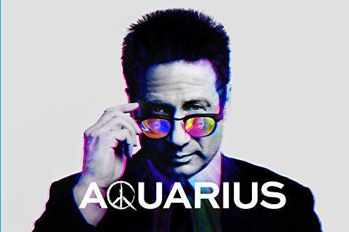 Aquarius (2015) (Television Series)