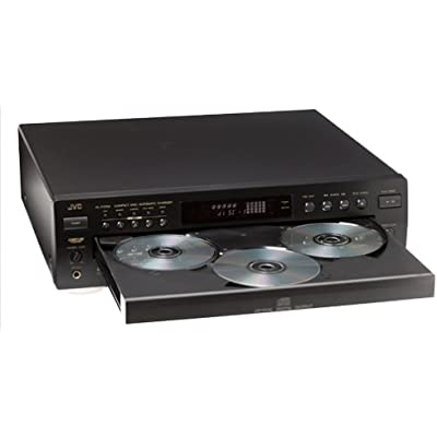 jvc-xl-fz258bk-5-cd-changer-discontinued