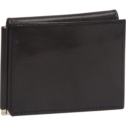 bosca-old-leather-money-clip-w-outside-pocket