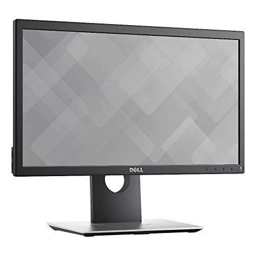 Dell 22 Monitor