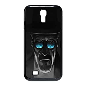 Art Paintings Breaking Bad for Samsung Galaxy S4 I9500 Case Cover RCX069670