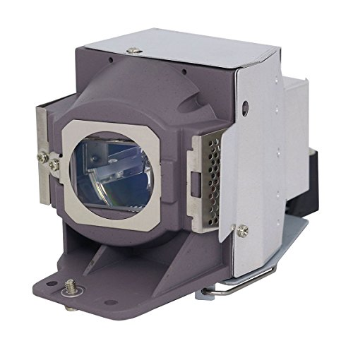 AuraBeam Professional BenQ 5J.J9H05.001 Replacement Projector Lamp (Powered by Philips)