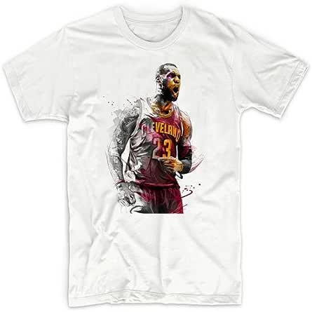 Amazon.com: Black History Month T-Shirt B Ball Legend