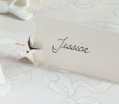 Ivy-Lane-Design-Wedding-Accessories-Silver-Star-Place-Card-Holders-Set-of-10
