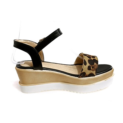 Ballerine Yellow Sconosciuto 1TO9 Ballerine Sconosciuto Donna Donna 1TO9 SHX1W