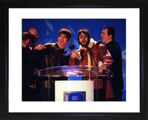 Oasis foto incorniciata Picture Favourites CP1275