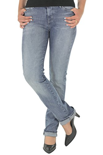 Levis - LEVIS - Jeans mujer 04700 Sunset Night Multicolor