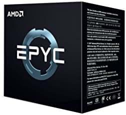 TT18: AMD đã ra mắt những gì trong năm qua và đợi gì tại CES
