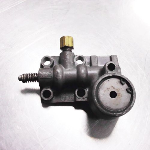 All States Ag Parts Used PTO Drive Clutch Valve Ford 5340 5100 7100 5000 7000 5200 5190 7200 C7NNN700C