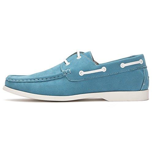 Shoes Uomo Reservoir Perm Cielo Reservoir Shoes Uomo PqTwzt4