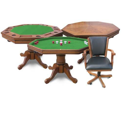 Bumper Pool Tables Price Compare
