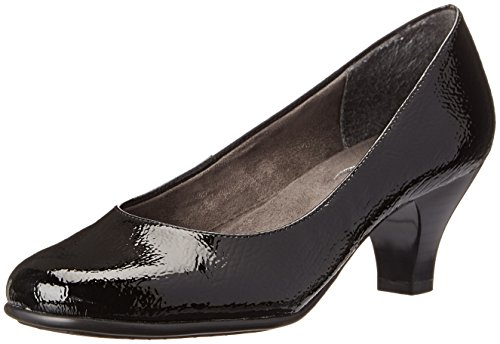Image of Aerosoles Women's Wise Guy