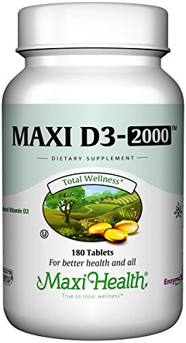 Vitamin D3 -