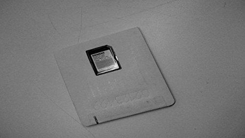 - Siemens 6Av6 671-1Cb00-0Ax2 Multi Media Memory Card 128Mb, 6Av6 671-1Cb00-0Ax2