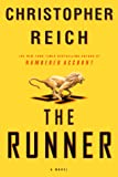 The Runner, Christopher Reich, 0385333668