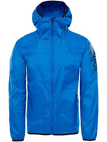 M Wind Mer Turquie North Homme Jacket Face De Ondras The Veste qH6pZ