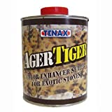 Tenax TIGER AGER - 1 Quart