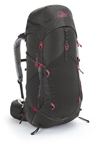 lowe-alpine-zephyr-nd-55-backpack-anthracite-magenta