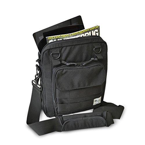 skooba-design-s-4-tablet-courier-black-200101