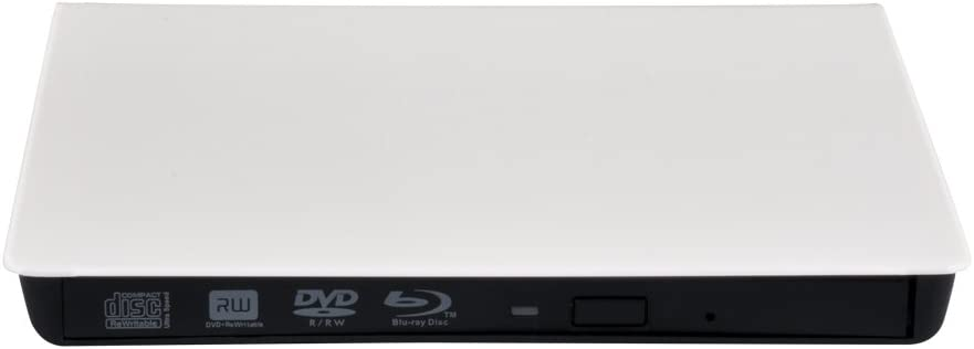 DATARAM 120GB 2.5 SSD Drive Solid State Drive Compatible with GIGABYTE P37W V5